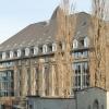 Bild Referenz leisering-berlin.de